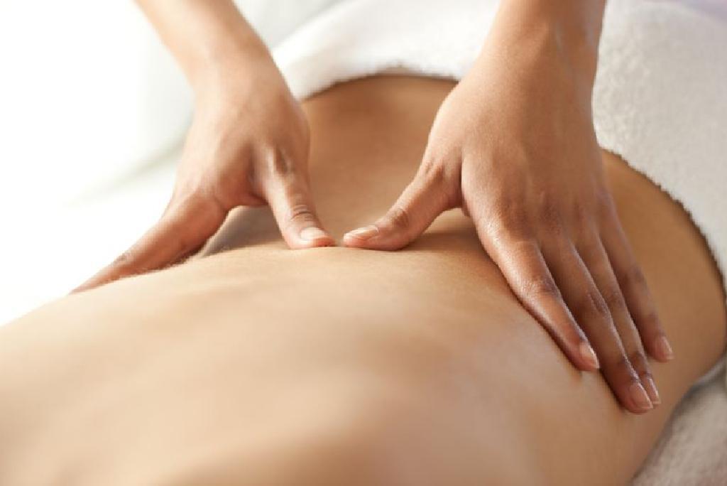 Fizioterapija ir mechanoterapija