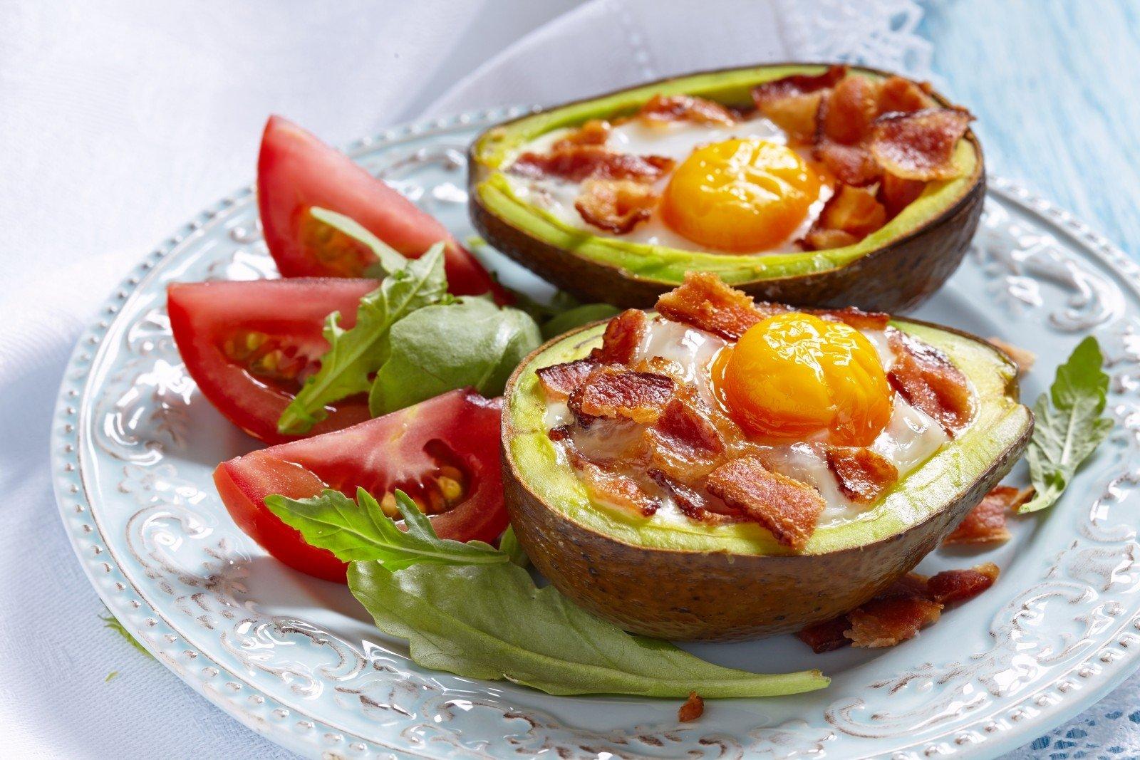 dietos hipertenzijai meniu receptai