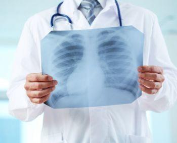 plaučių uždegimas su hipertenzija