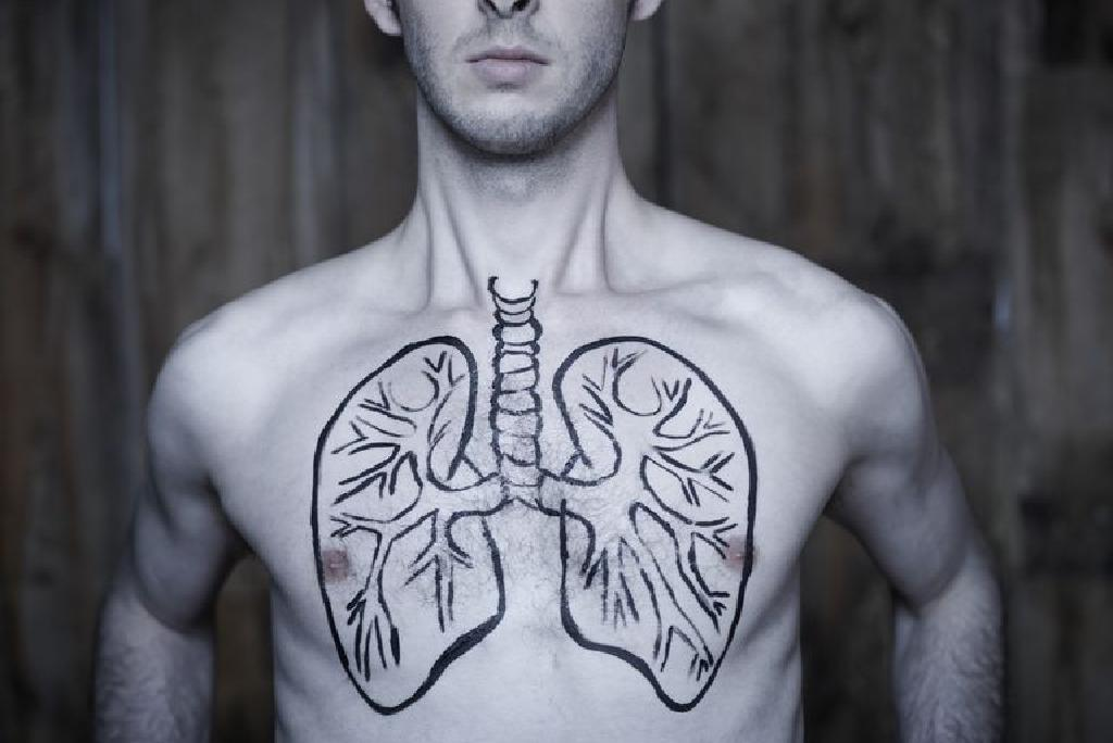 prednizonas ir hipertenzija