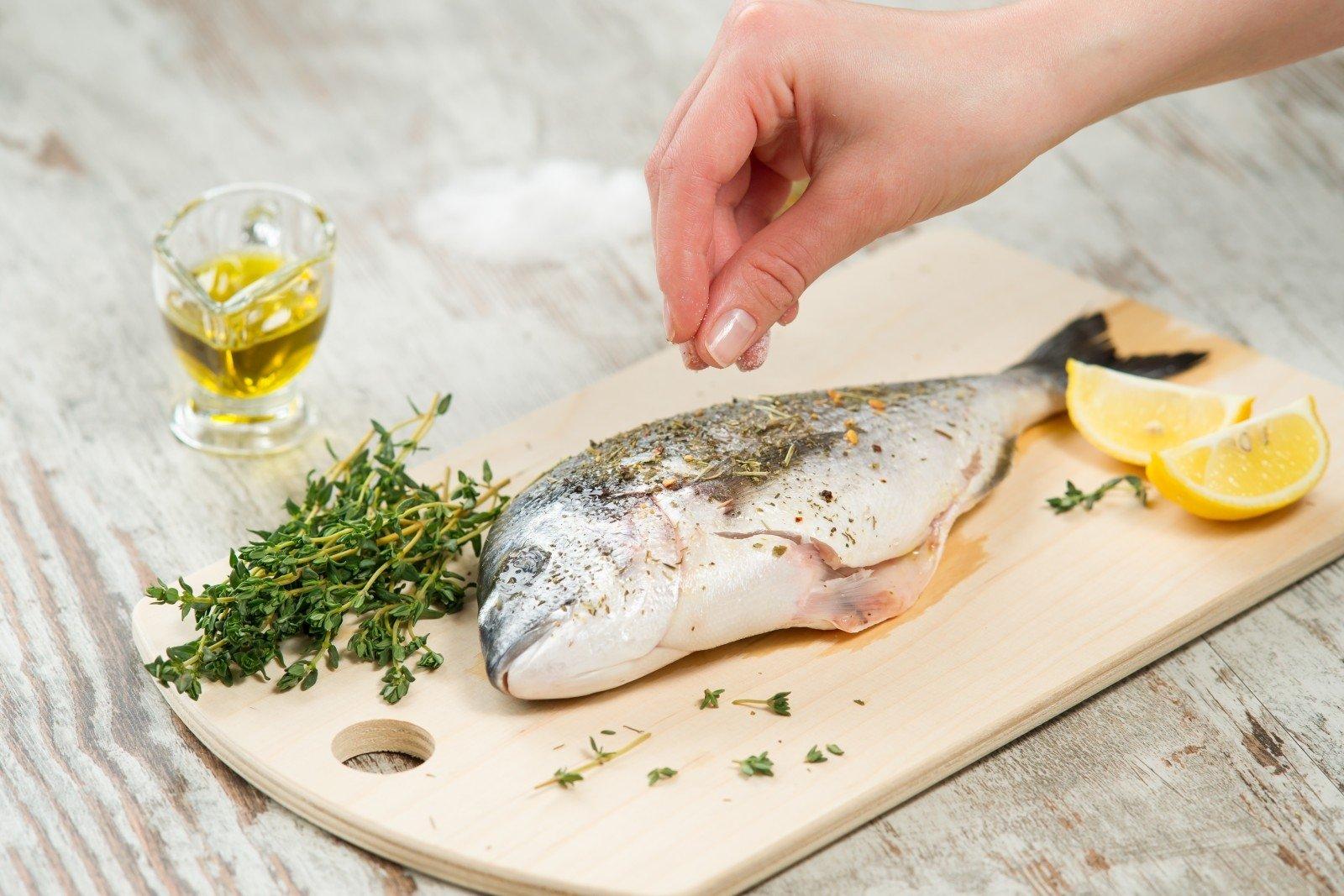 ar galima valgyti chalvą su hipertenzija 3 laipsnio hipertenzija yra pavojinga