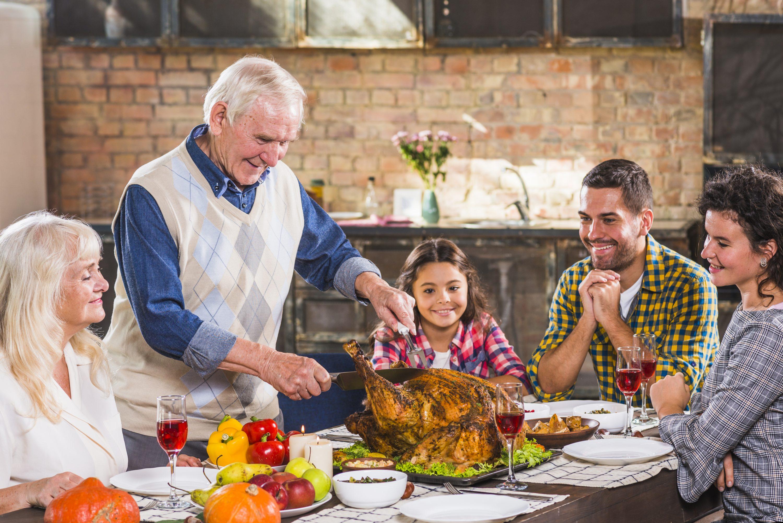 dieta nuo padidėjusio cholesterolio ir hipertenzijos