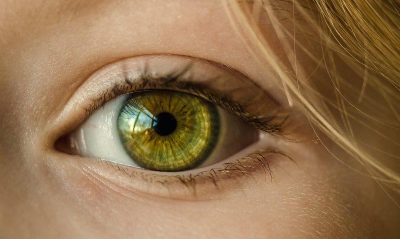 akys su hipertenzija nuotr sloga hipertenzija
