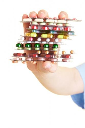 vaistai ir liaudies vaistai nuo hipertenzijos