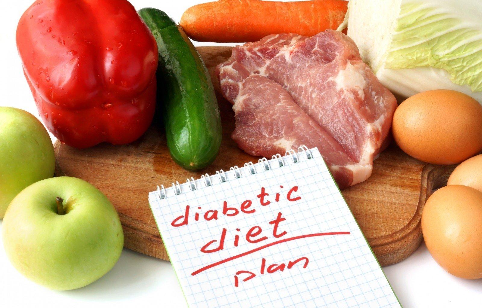 Arterinė hipertenzija sergant cukriniu diabetu