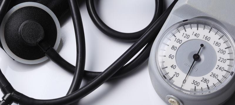 Kraujo spaudimo šuoliai: priežastys - Aliejus