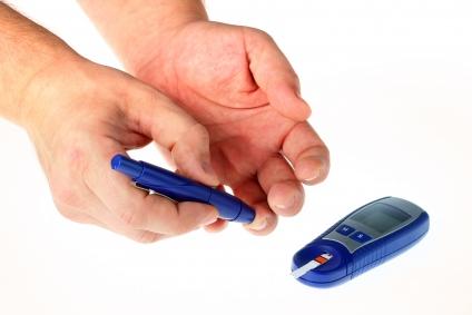 eagles.lt | Cukrinio diabeto priežastys ir jų gydymo galimybės