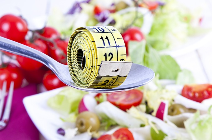 hipertenzija ir sūrus maistas)