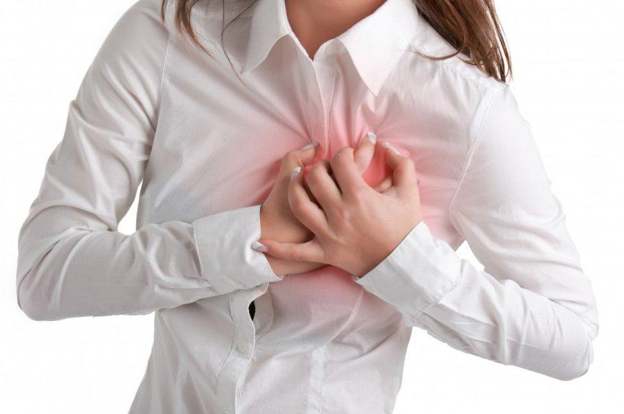 hipertenzijos slaugytojos vaidmuo ar gali būti viduriavimas su hipertenzija