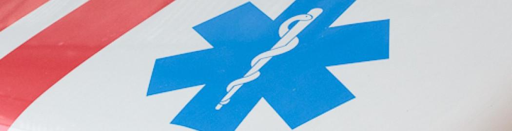 Pirmosios pagalbos hipertenzijai pagrindai - Distonija November