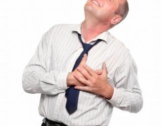 širdies ritmo hipertenzija)