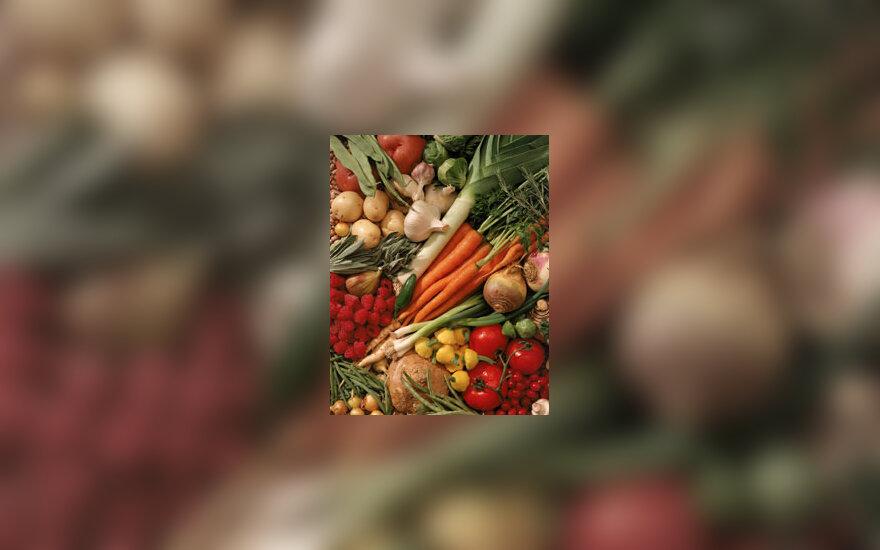 geriausi antioksidantai širdies sveikatai