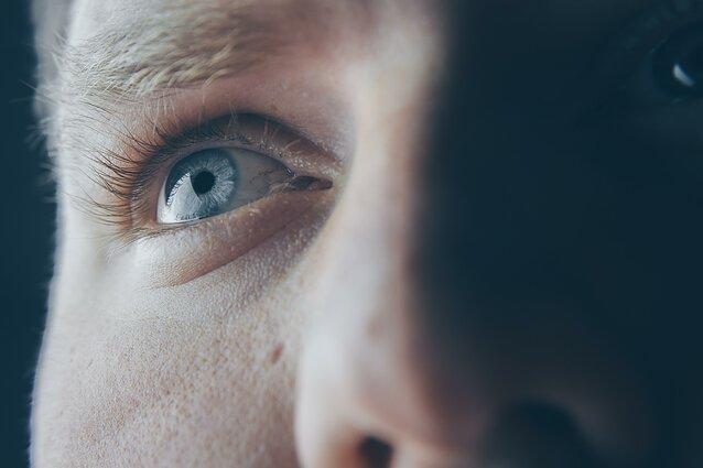 akys su hipertenzija nuotr šiuolaikinis hipertenzijos gydymas jauniems žmonėms