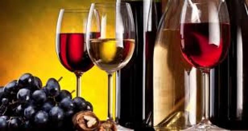 5 naudingiausi širdžiai gėrimai | eagles.lt