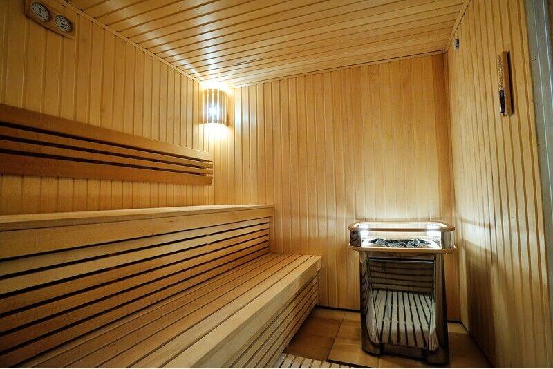 Infraraudonųjų spindulių pirtis + atpalaiduojamasis masažas - Masažo namai