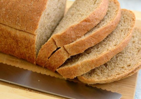 Mitybos rekomendacijos sergantiesiems arterine hipertenzija   Karjera ir sveikata