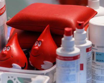 kaip skystinti kraują hipertenzija