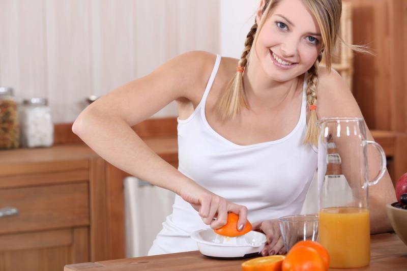 apelsinų sultys nuo hipertenzijos