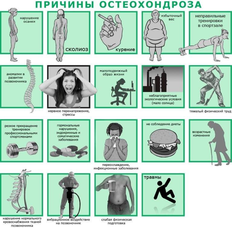 tradicinės medicinos hipertenzijos gydymas liaudies gynimo priemonėmis)