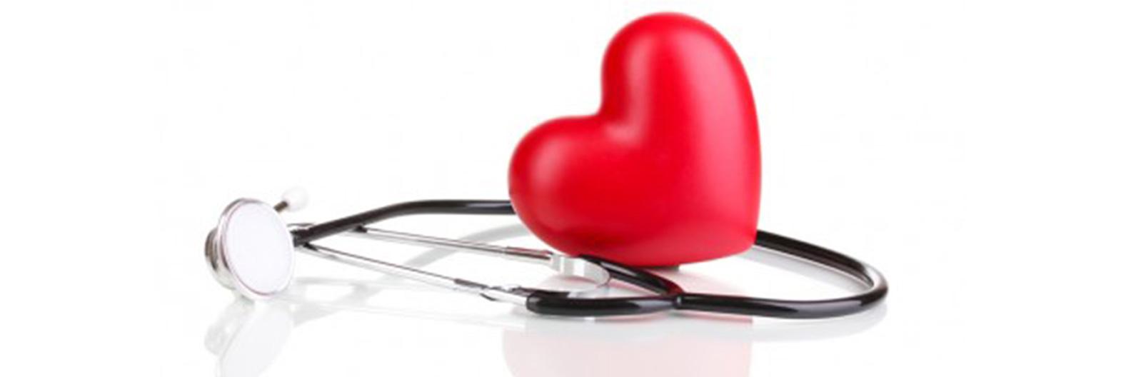 kas yra II tipo hipertenzija