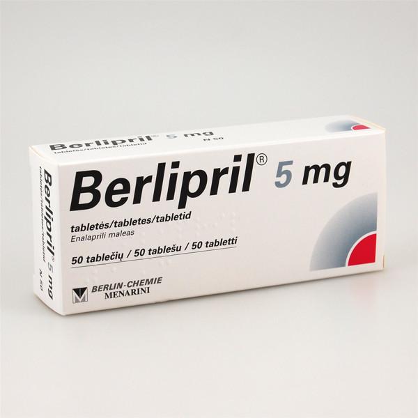 saugūs vaistai hipertenzijai gydyti)