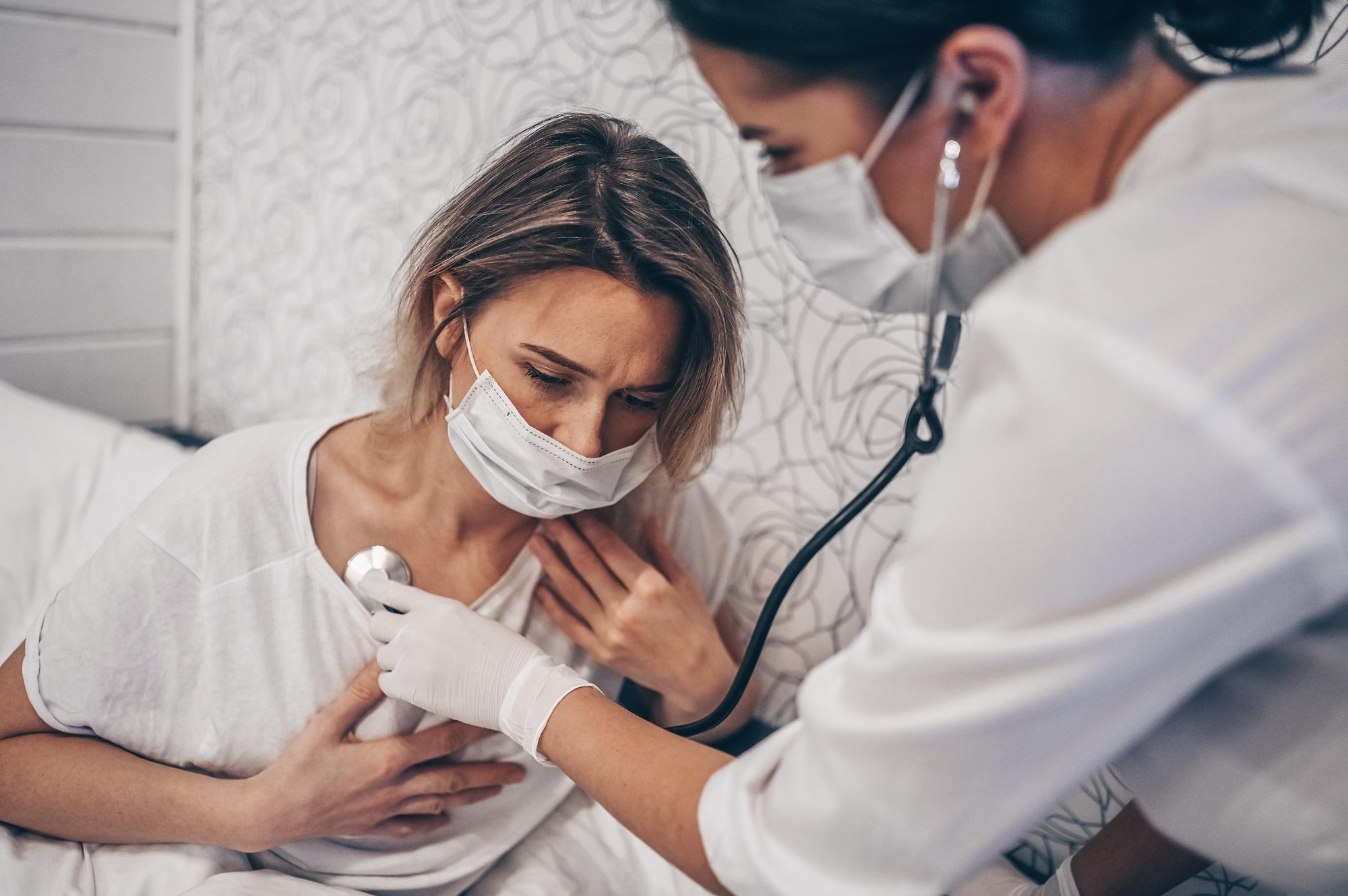 aol sveikatos širdies liga