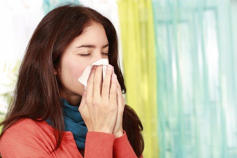 Kaip išgydyti hipertenziją visam laikui namuose - Širdies priepuolis November