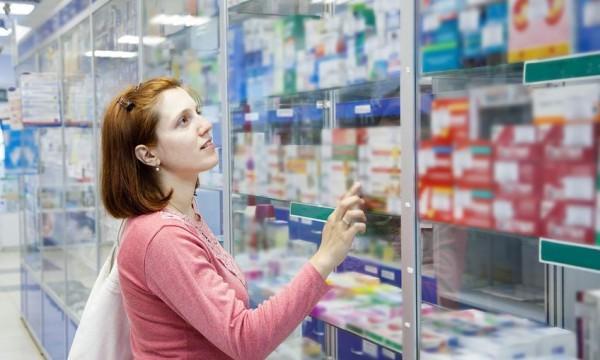 vaistai ir liaudies vaistai nuo hipertenzijos)