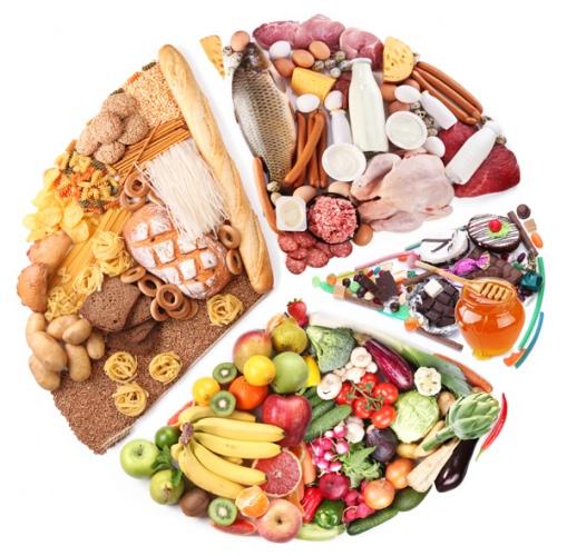 dieta sergant hipertenzija ir podagra)