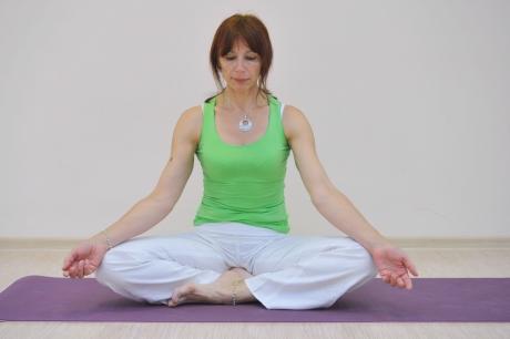 kvėpavimo treniruotės dėl hipertenzijos)