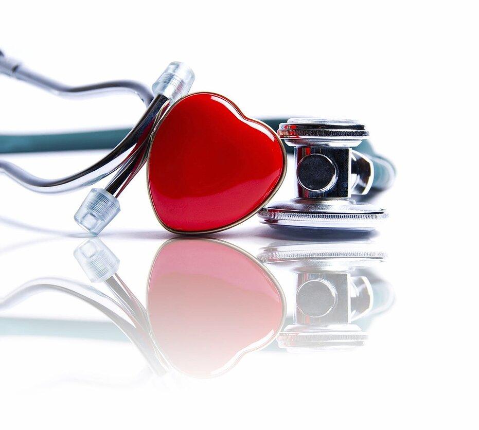 hipertenzijos gydymas sidabru)
