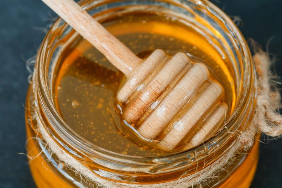koks medus nuo hipertenzijos