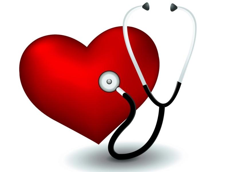 kasmet nuo hipertenzijos