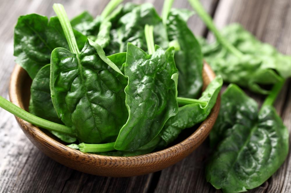 Unikali daržovė, kurioje telpa visa Mendelejevo lentelė - DELFI Gyvenimas