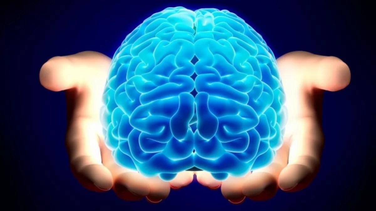 korteksinas ir hipertenzija