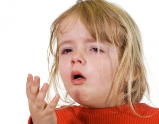 dusulys kosulys su hipertenzija