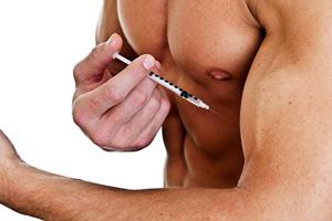 hipertenzija nuo steroidų