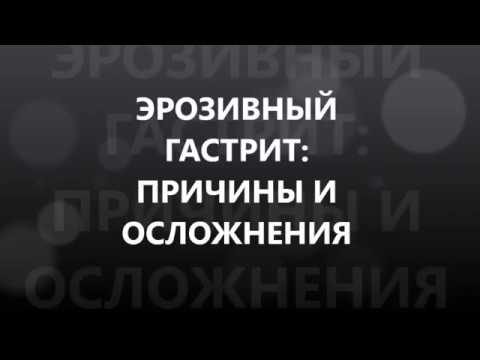 slaugytojos pagalba sergant hipertenzija)