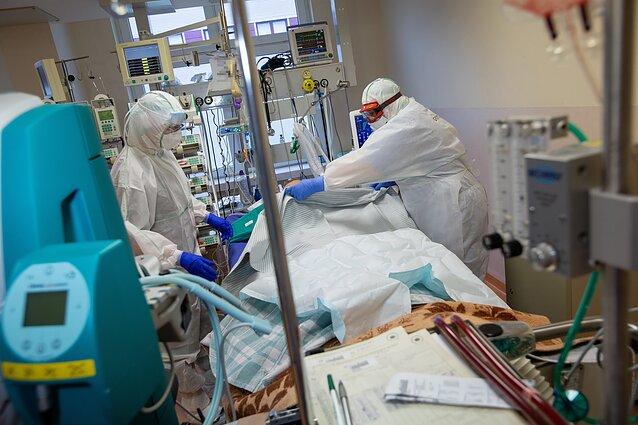 Stazinis širdies nepakankamumas - Kapitalo Kardiologija Associates