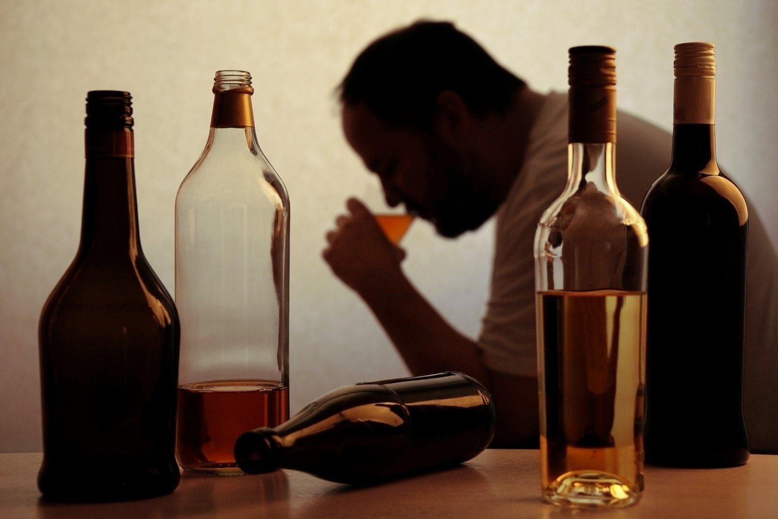 alkoholio tinktūros hipertenzijai gydyti hipertenzijos receptai