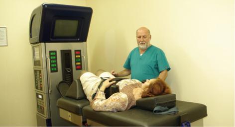 Arterinė hipertenzija – uždelsto veikimo bomba | eagles.lt