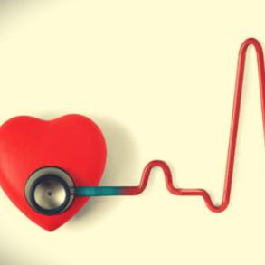 kelio hipertenzija