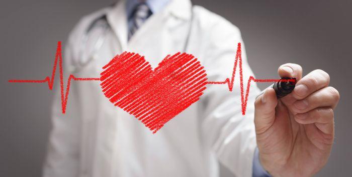 Kaip išvengti smegenų insulto prevencijos metodų - Hipertenzija November