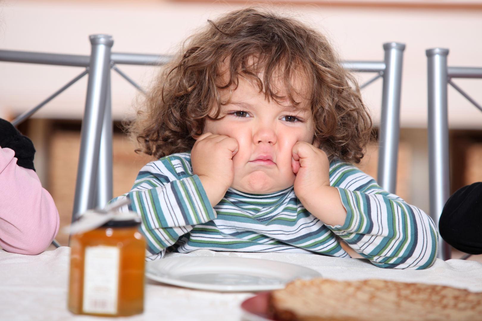 kaip gydyti vaikų hipertenziją)