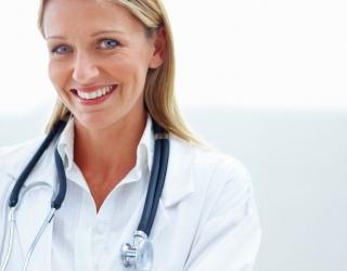 moterų sveikatos širdies liga