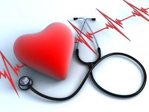 išeminės hipertenzijos priežastys