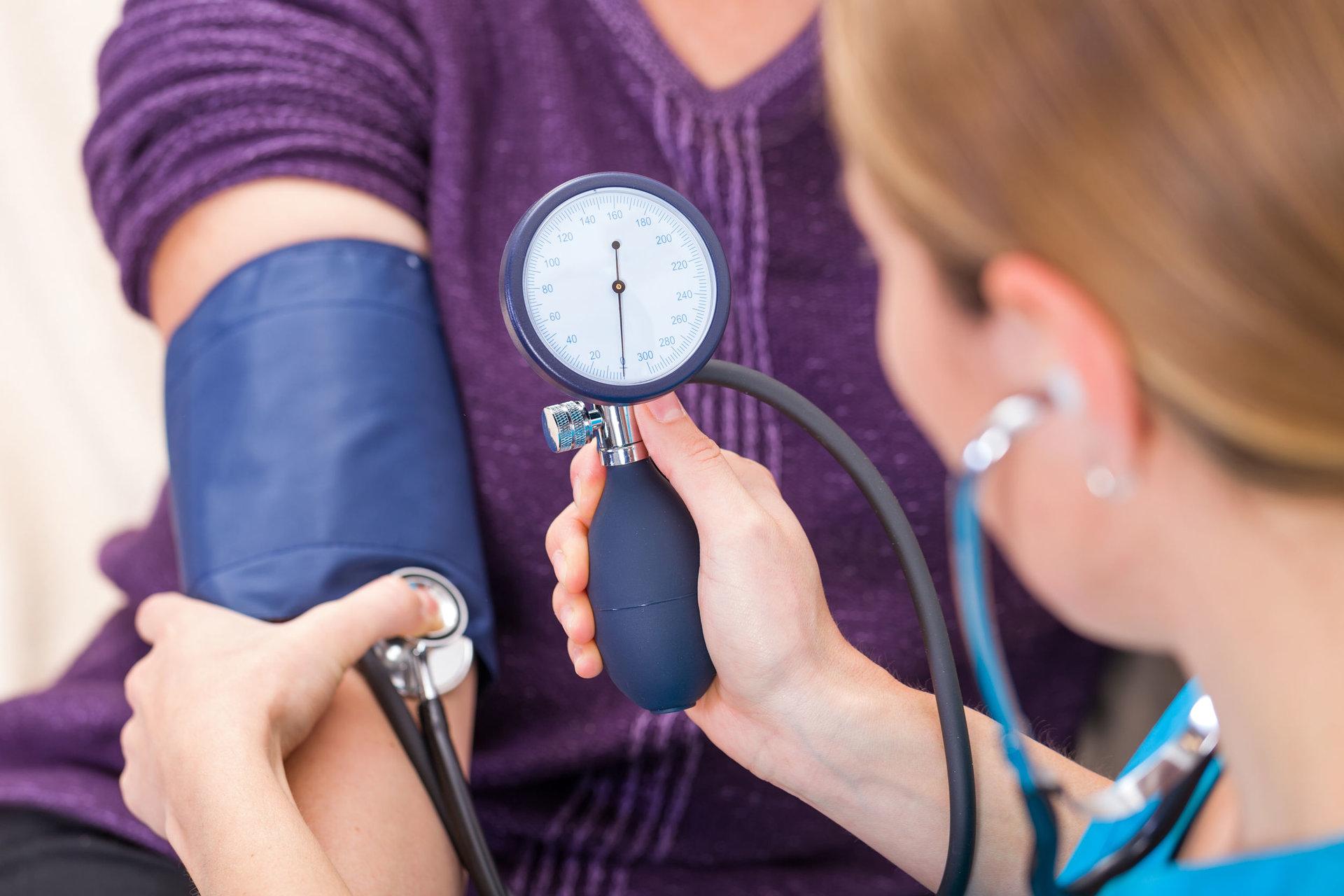vaistai nuo hipertenzijos fiziotenai hipertenzija ir jos komplikacijos