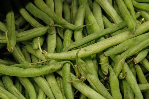 kokių maisto produktų negalima valgyti sergant hipertenzija)
