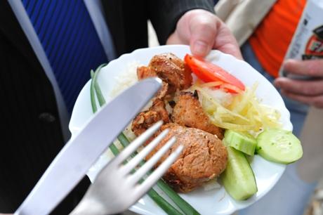dietinio maisto receptai sergant hipertenzija