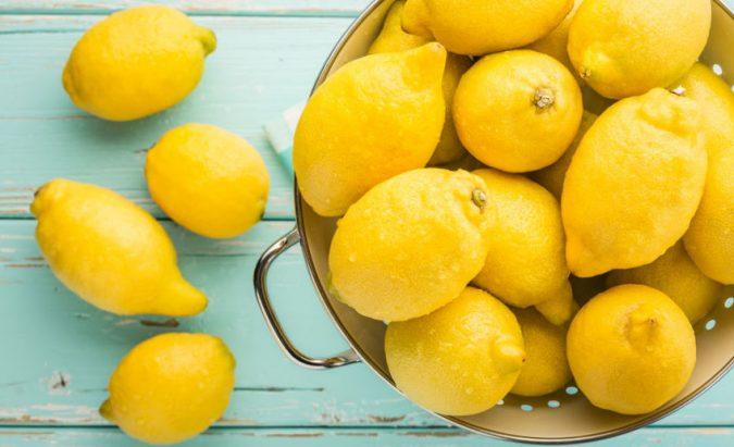 vitamino C poveikis hipertenzijai